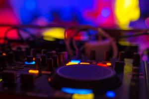 event-dj kassel